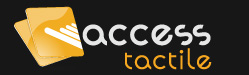logo Access Tactiles