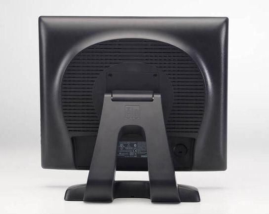 cran tactile 19 pouces access tactile. Black Bedroom Furniture Sets. Home Design Ideas